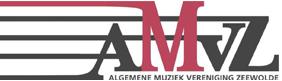 AMVZ Logo